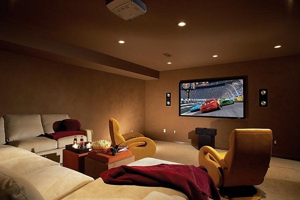 Audio-Video-Home-Theatre-Cinema-Maison-audio-visuel-01
