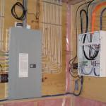 Panel-Upgrades-Montreal/Mises-à-niveau-de-panneaux-électriques-Montréal-003
