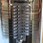 Panel-Upgrades-Montreal/Mises-à-niveau-de-panneaux-électriques-Montréal-004