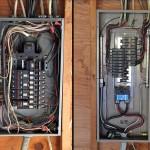 Panel-Upgrades-Montreal/Mises-à-niveau-de-panneaux-électriques-Montréal-007