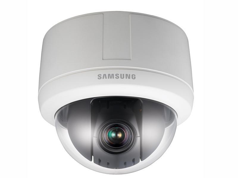 Cameras Montreal : Caméras Montréal : Samsung - Panasonic - Digimerge - Bosch - Network - IP - DVR-03