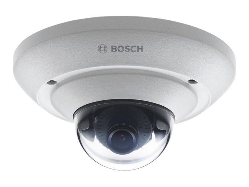 Cameras Montreal : Caméras Montréal : Samsung - Panasonic - Digimerge - Bosch - Network - IP - DVR-04