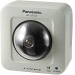 Cameras Montreal : Caméras Montréal : Samsung - Panasonic - Digimerge - Bosch - Network - IP - DVR-07