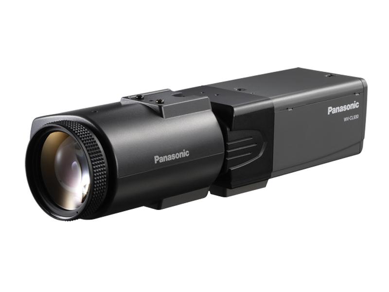 Cameras Montreal : Caméras Montréal : Samsung - Panasonic - Digimerge - Bosch - Network - IP - DVR-08