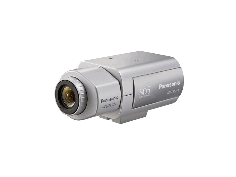 Cameras Montreal : Caméras Montréal : Samsung - Panasonic - Digimerge - Bosch - Network - IP - DVR-09