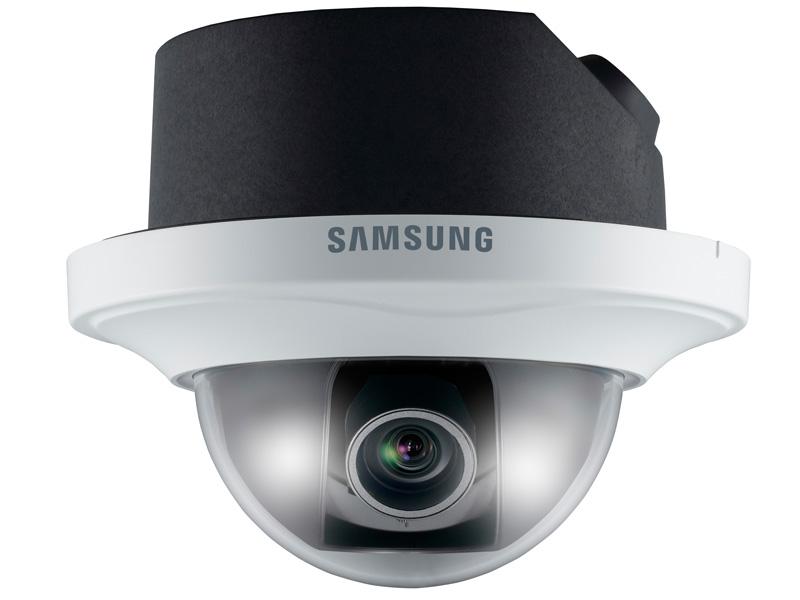 Cameras Montreal : Caméras Montréal : Samsung - Panasonic - Digimerge - Bosch - Network - IP - DVR-10