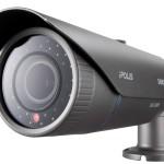 Cameras Montreal : Caméras Montréal : Samsung - Panasonic - Digimerge - Bosch - Network - IP - DVR-11