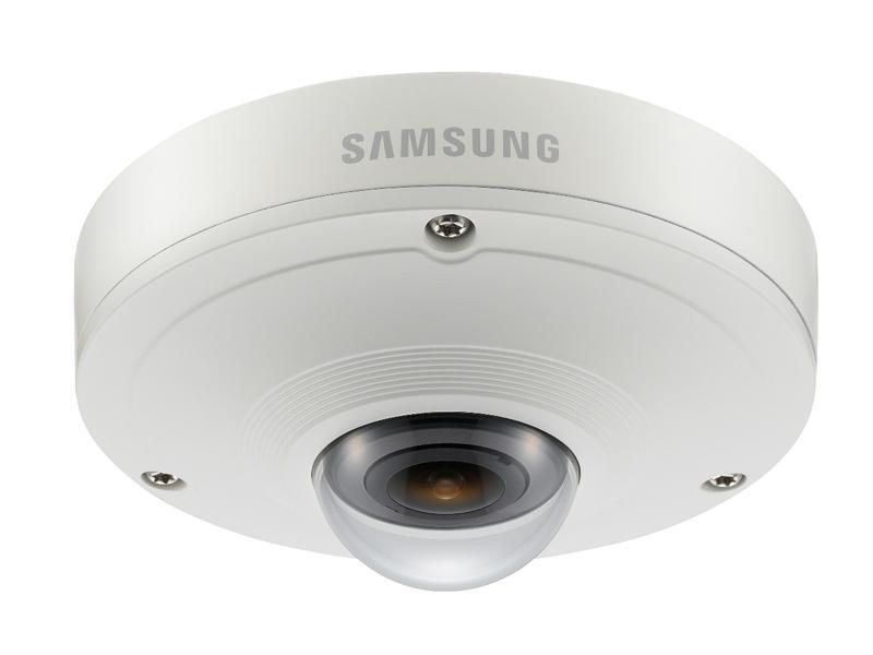 Cameras Montreal : Caméras Montréal : Samsung - Panasonic - Digimerge - Bosch - Network - IP - DVR-13
