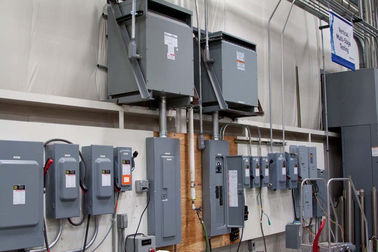 Electrician Wiring Circuits on electrician troubleshooting, electrician repairs, electrician safety,
