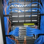 Computer-Network-Wiring-Montreal:Câblage-réseau-informatique-Montreal-01