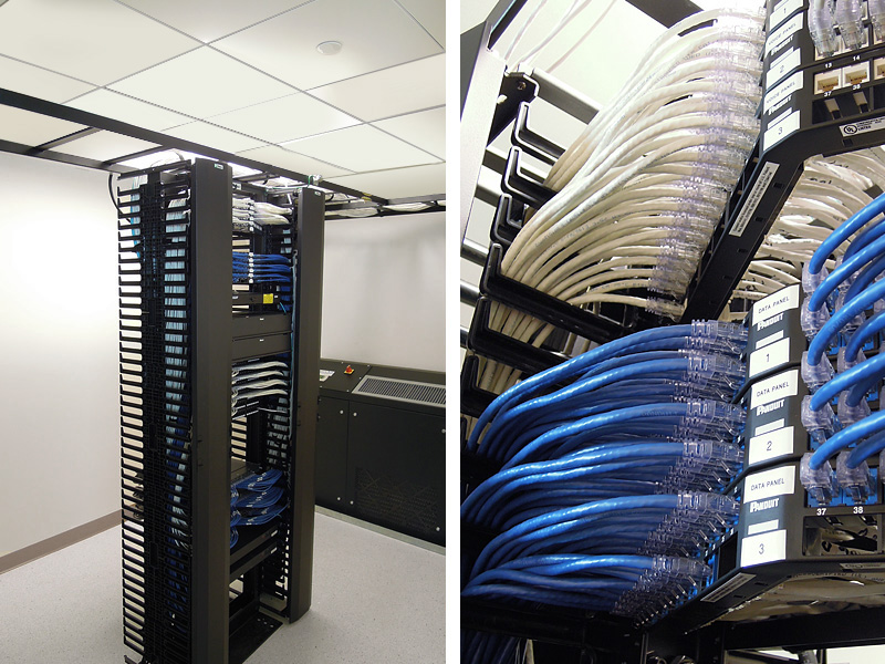 Computer-Network-Wiring-Montreal:Câblage-réseau-informatique-Montreal-02