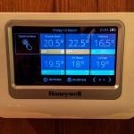 Electrical-Heating-Digital-Thermostat-Montreal:Chauffage-Électrique-Thermostat-électronique-Montréal:ConvectAir-Ouellet-Honeywell-03
