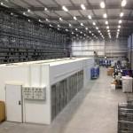 Industrial-Electrician– Montreal:Industriel-electricien Montréal-01