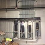 Industrial-Electrician– Montreal:Industriel-electricien Montréal-05