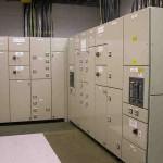 Industrial-Electrician– Montreal:Industriel-electricien Montréal-06