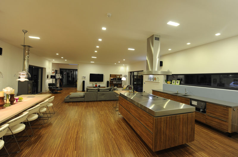 using interior in led light modern view home gallery designs lighting