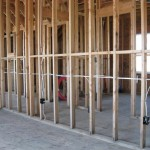 rewiring-aluminum-wiring-replacement-montreal:recâblage-remplacement-de-câblage-en-aluminium-montréal-01