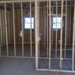 rewiring-aluminum-wiring-replacement-montreal:recâblage-remplacement-de-câblage-en-aluminium-montréal-02
