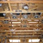 rewiring-aluminum-wiring-replacement-montreal:recâblage-remplacement-de-câblage-en-aluminium-montréal-05
