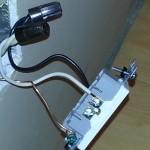 rewiring-aluminum-wiring-replacement-montreal:recâblage-remplacement-de-câblage-en-aluminium-montréal-06