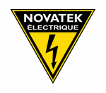 Novatek Electric