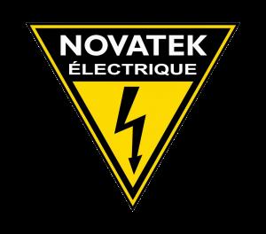 Novatek Electrique