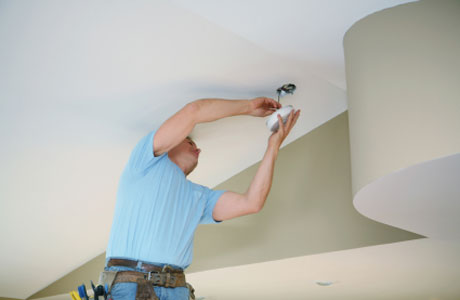electrical-contractors-electrician-montreal-commercial