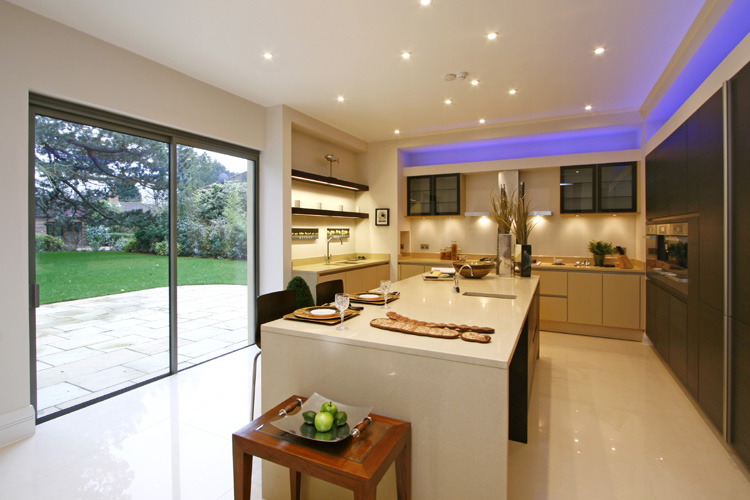 led-lighting-montreal-electrician