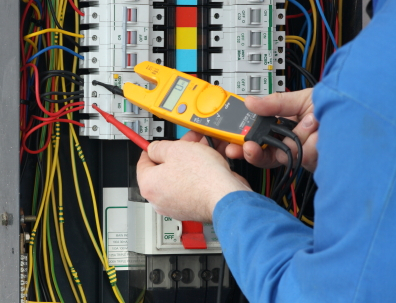 electrical-contractors-montreal