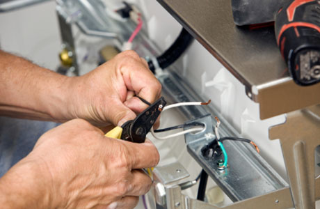 electrical-contractors-electrician-montreal-electricien-montreal