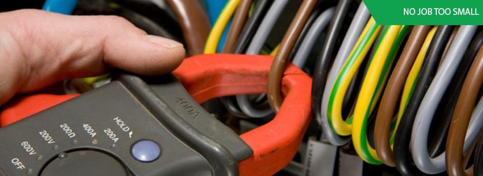 Electrical-Diagnostics-Repairs-montreal