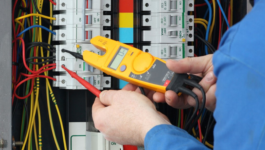 montreal-commercial-electrician