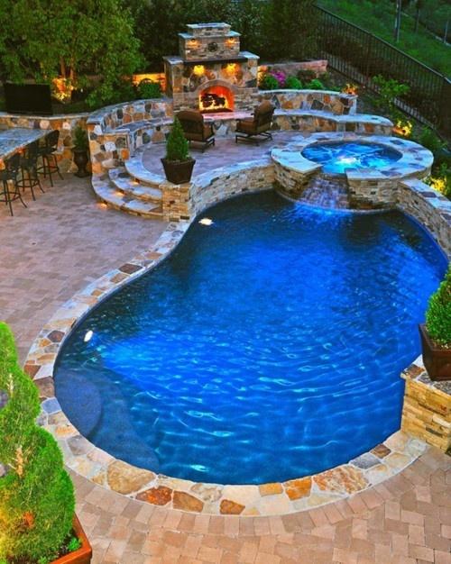 spa-pool-installation-montreal