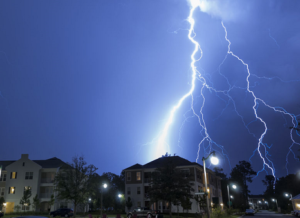lightning-factory-surge-protection-montreal